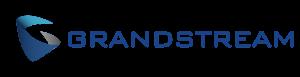 Grandstream-logo-transparent-300x77