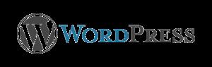 http___pluspng.com_img-png_wordpress-horizontal-color-logo-594