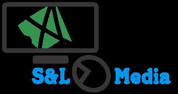 S&L Media