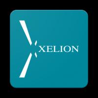 Xelion7